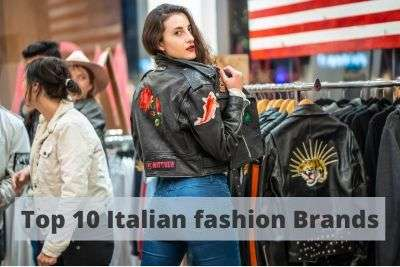 top-italian-fashion-brands