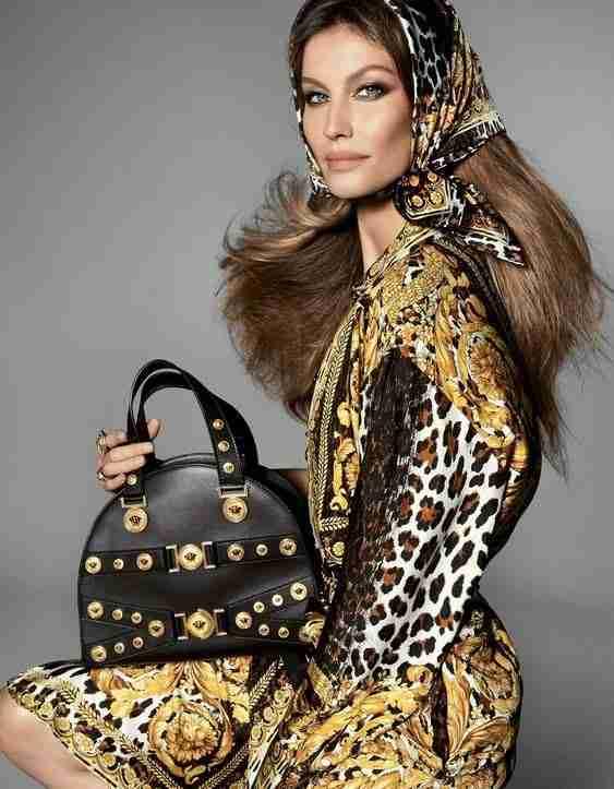 versace-model1