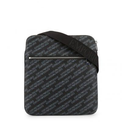 emporio-armani-crossbody-bags
