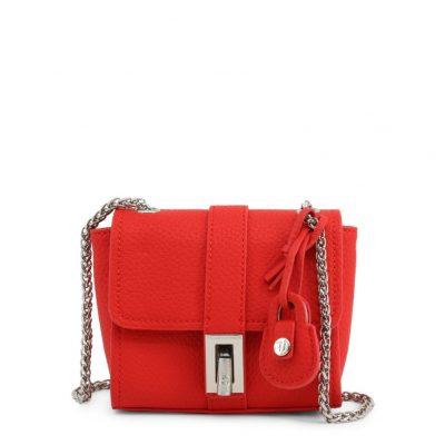 trusardi-crossbody-bag-red